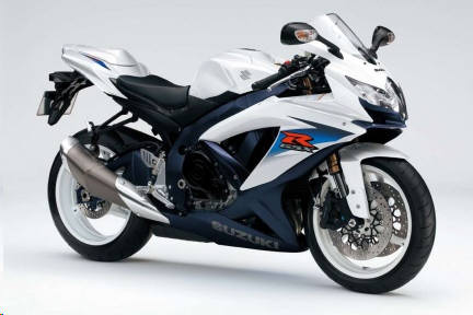 Suzuki Motorcycle Parts Phoenix Az